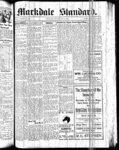 Markdale Standard (Markdale, Ont.1880), 7 Jul 1910