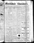 Markdale Standard (Markdale, Ont.1880), 14 Jul 1910