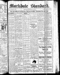 Markdale Standard (Markdale, Ont.1880), 21 Jul 1910