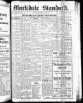 Markdale Standard (Markdale, Ont.1880), 28 Jul 1910