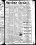 Markdale Standard (Markdale, Ont.1880), 18 Aug 1910