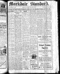 Markdale Standard (Markdale, Ont.1880), 1 Sep 1910