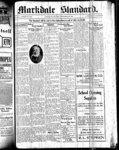 Markdale Standard (Markdale, Ont.1880), 15 Sep 1910
