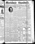 Markdale Standard (Markdale, Ont.1880), 29 Sep 1910