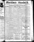 Markdale Standard (Markdale, Ont.1880), 13 Oct 1910