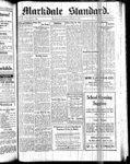 Markdale Standard (Markdale, Ont.1880), 27 Oct 1910