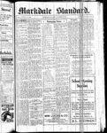 Markdale Standard (Markdale, Ont.1880), 3 Nov 1910