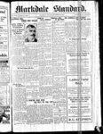 Markdale Standard (Markdale, Ont.1880), 10 Nov 1910