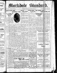 Markdale Standard (Markdale, Ont.1880), 17 Nov 1910