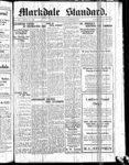 Markdale Standard (Markdale, Ont.1880), 24 Nov 1910