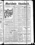 Markdale Standard (Markdale, Ont.1880), 1 Dec 1910