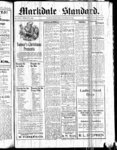 Markdale Standard (Markdale, Ont.1880), 8 Dec 1910
