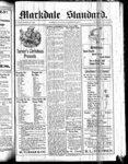 Markdale Standard (Markdale, Ont.1880), 15 Dec 1910