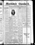 Markdale Standard (Markdale, Ont.1880), 29 Dec 1910