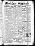 Markdale Standard (Markdale, Ont.1880), 26 Jan 1911