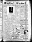 Markdale Standard (Markdale, Ont.1880), 2 Feb 1911