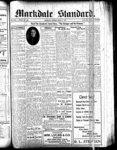 Markdale Standard (Markdale, Ont.1880), 2 Mar 1911