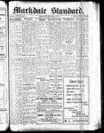 Markdale Standard (Markdale, Ont.1880), 9 Mar 1911