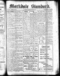 Markdale Standard (Markdale, Ont.1880), 16 Mar 1911