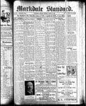 Markdale Standard (Markdale, Ont.1880), 17 Aug 1911