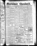 Markdale Standard (Markdale, Ont.1880), 7 Sep 1911