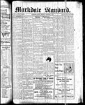 Markdale Standard (Markdale, Ont.1880), 14 Sep 1911
