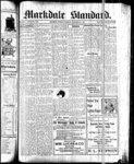 Markdale Standard (Markdale, Ont.1880), 21 Sep 1911