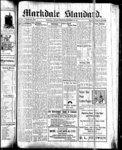 Markdale Standard (Markdale, Ont.1880), 28 Sep 1911