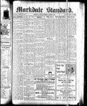 Markdale Standard (Markdale, Ont.1880), 5 Oct 1911