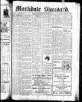 Markdale Standard (Markdale, Ont.1880), 2 Nov 1911