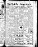 Markdale Standard (Markdale, Ont.1880), 9 Nov 1911