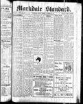 Markdale Standard (Markdale, Ont.1880), 23 Nov 1911