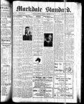 Markdale Standard (Markdale, Ont.1880), 30 Nov 1911