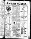 Markdale Standard (Markdale, Ont.1880), 7 Dec 1911