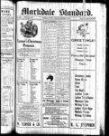 Markdale Standard (Markdale, Ont.1880), 14 Dec 1911