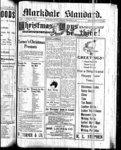 Markdale Standard (Markdale, Ont.1880), 21 Dec 1911