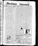 Markdale Standard (Markdale, Ont.1880), 8 Aug 1912