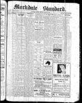 Markdale Standard (Markdale, Ont.1880), 22 Aug 1912