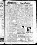 Markdale Standard (Markdale, Ont.1880), 5 Sep 1912