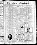 Markdale Standard (Markdale, Ont.1880), 12 Sep 1912