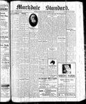 Markdale Standard (Markdale, Ont.1880), 19 Sep 1912