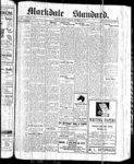 Markdale Standard (Markdale, Ont.1880), 26 Sep 1912
