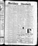 Markdale Standard (Markdale, Ont.1880), 3 Oct 1912