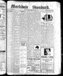 Markdale Standard (Markdale, Ont.1880), 10 Oct 1912