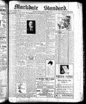 Markdale Standard (Markdale, Ont.1880), 17 Oct 1912