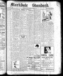 Markdale Standard (Markdale, Ont.1880), 24 Oct 1912