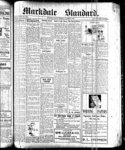 Markdale Standard (Markdale, Ont.1880), 31 Oct 1912