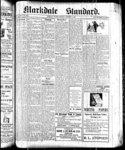 Markdale Standard (Markdale, Ont.1880), 7 Nov 1912