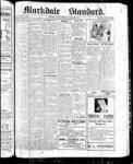 Markdale Standard (Markdale, Ont.1880), 14 Nov 1912