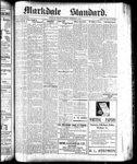 Markdale Standard (Markdale, Ont.1880), 21 Nov 1912